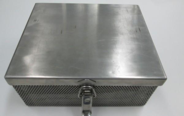 Gia công kim loại tấm MS06